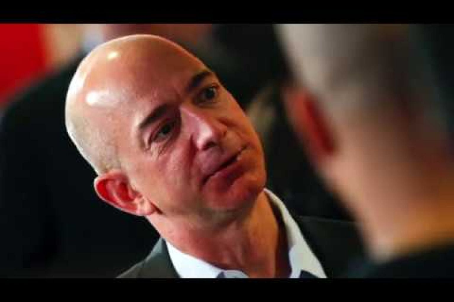 AMI fires back after Bezos' claims of extortion