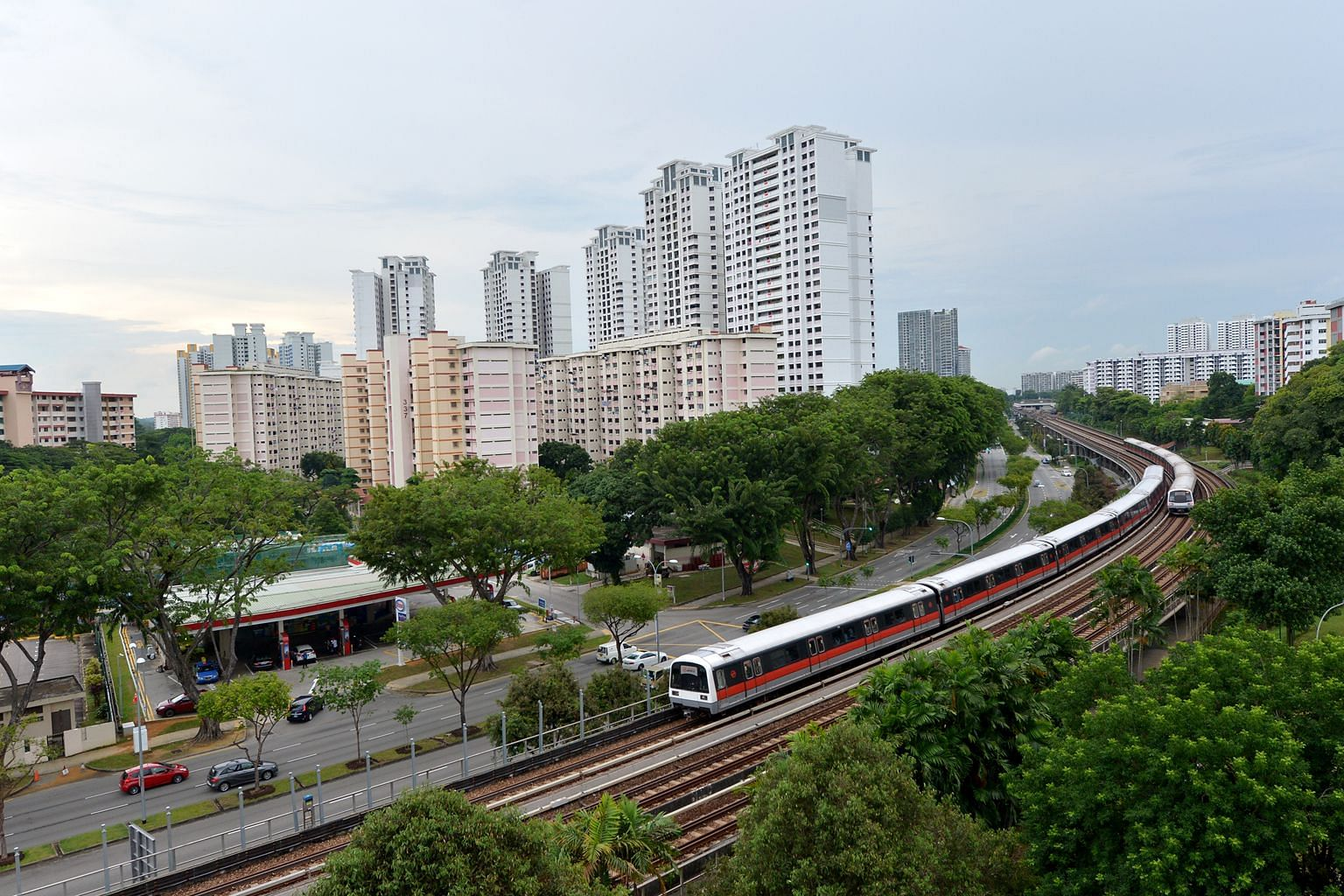 No other company's proposed privatisation has generated as much interest as that of SMRT, as it is hard to find another publicly listed company that affects the lives of millions of Singaporeans on a daily basis.