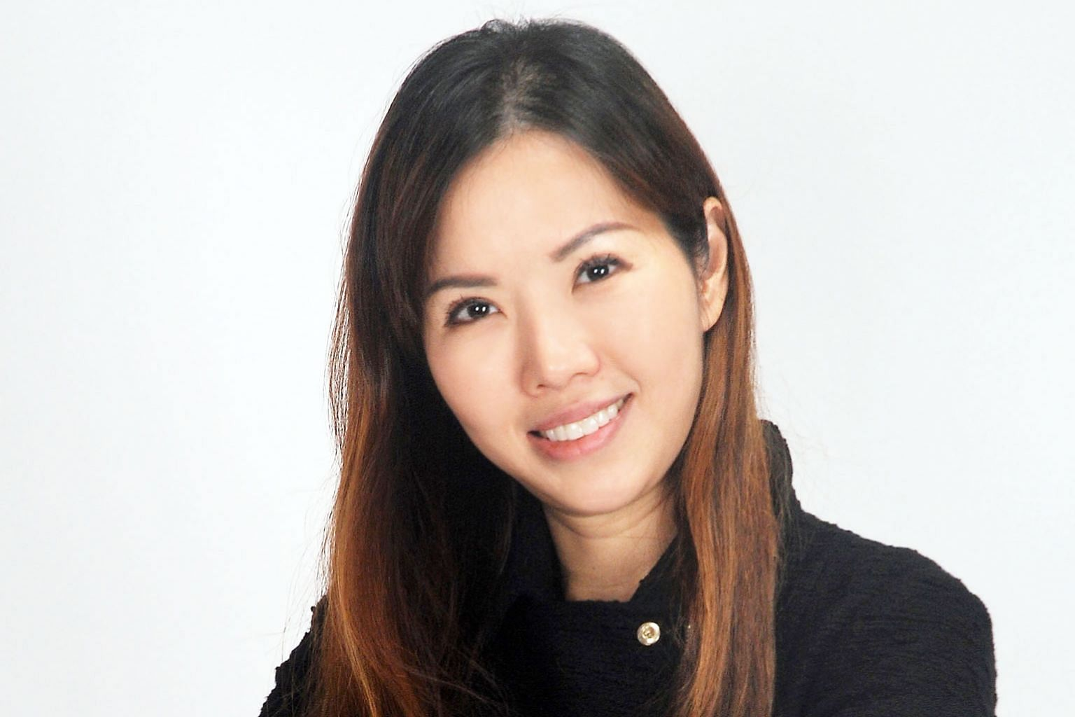 Ms Jasmmine Wong, currently at Nestle, will assume her new role in July and report to Inchcape Asia CEO George Ashford.