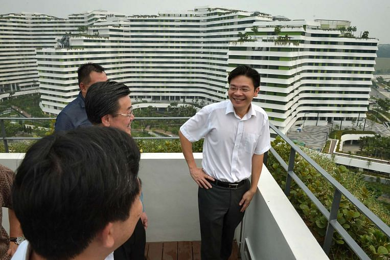 http://www.srx.com.sg/singapore-property-news/11702/not-time-yet-to-unwind-property-cooling-measures-national-development-minister-lawrence-wong