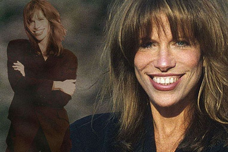 carly simon - moonlight serenadecarly simon you're so vain, carly simon nobody does it better, carly simon why, carly simon with a few good friends, carly simon why перевод, carly simon you belong to me, carly simon - anticipation, carly simon - coming around again, carly simon nobody does it better lyrics, carly simon discogs, carly simon wiki, carly simon nobody does it better mp3, carly simon - moonlight serenade, carly simon twitter, carly simon - tranquillo, carly simon winnie the pooh mp3, carly simon wikipedia, carly simon with james taylor mockingbird, carly simon cross the river, carly simon why download