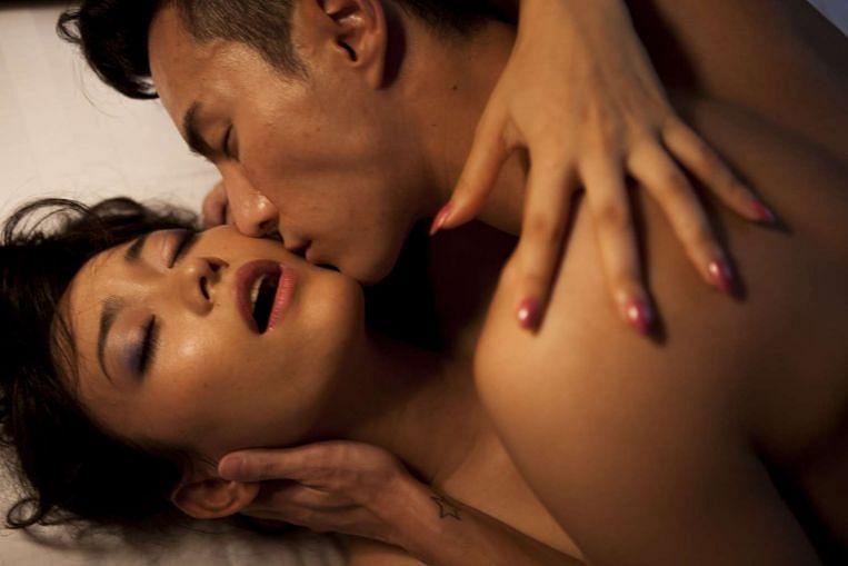 Engelsk Porr Erotiska Filmer Online