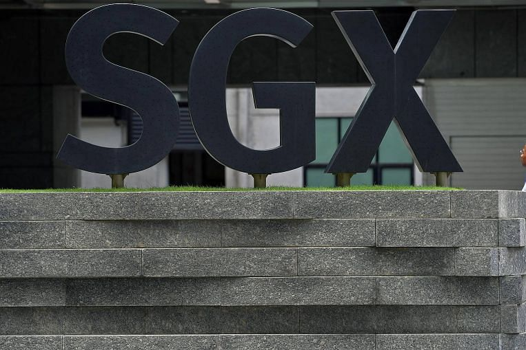 Social sustainability bond to debut on SGX