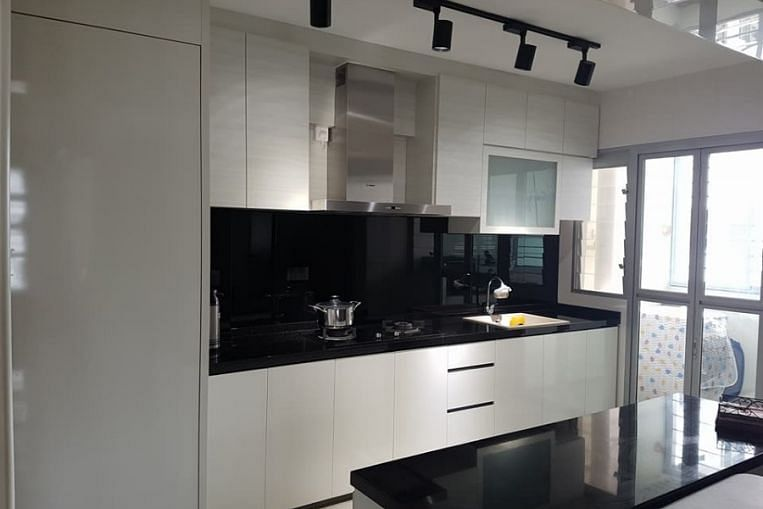 Granite Vs Quartz Which Is Better For Your Kitchen Home