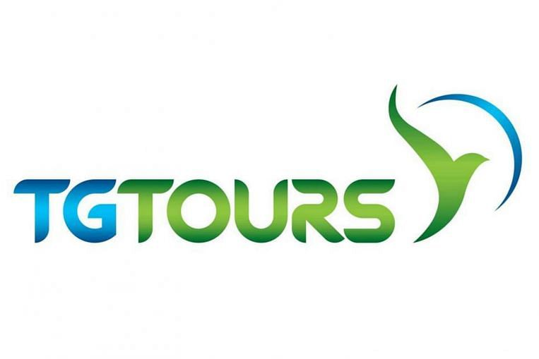 Travel agency suspended for using unlicensed tour guide