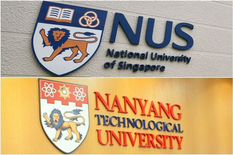 Measures by NUS and NTU to stamp out inappropriate orientation games see progress