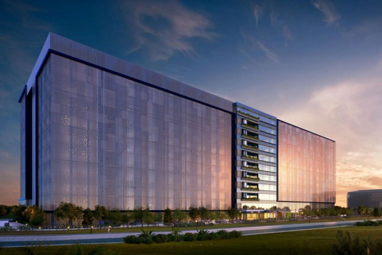 Singapore data centre market 3rd most competitive globally: Report