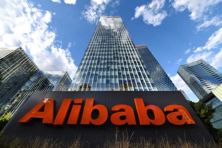 """Résultat de recherche d'images pour """"Alibaba Group, artificial intelligence"""""""