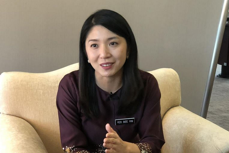 Malaysia minister Yeo Bee Yin slams Indonesia's denial of haze: The facts speak for itself