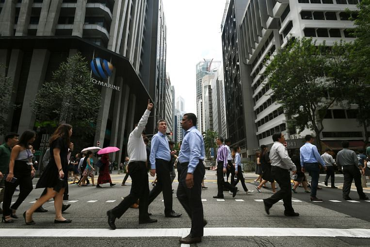 Salaries seen rising 3.7% next year with employers turning to other incentives to retain staff: Mercer