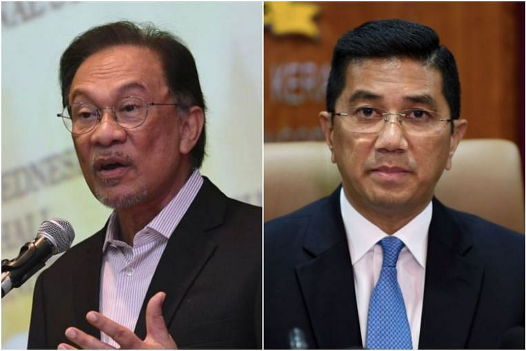 Crisis postponed: How Malaysia's PKR averted disaster