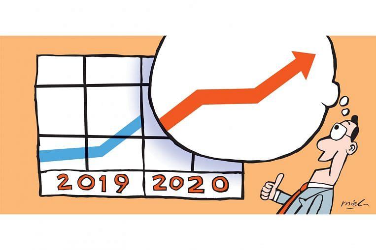Companies ipo public 2020