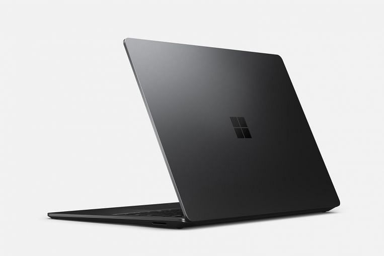 Tech review: Microsoft Surface Laptop 3 could have been great