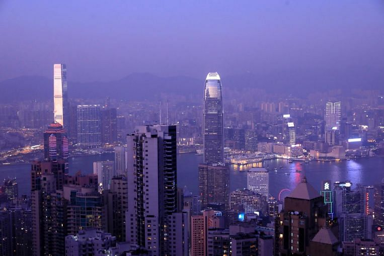 Hong Kong is world's most expensive city for luxuries, Singapore at No 5