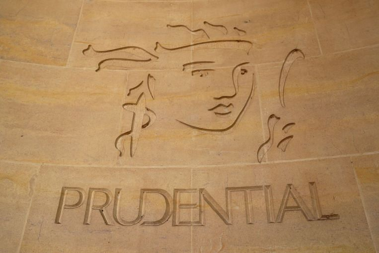 Coronavirus: Prudential receives more than 60 claims for $500 cash benefit