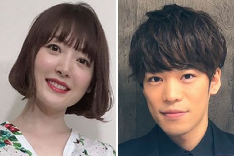 Japanese voice actors to wed