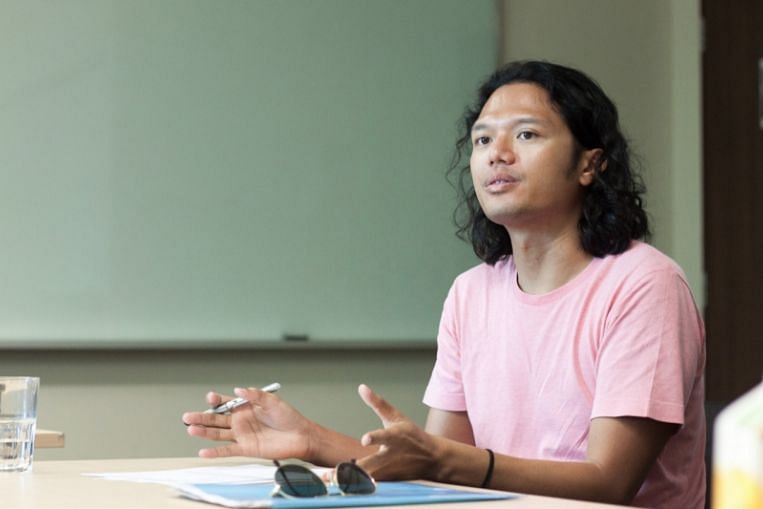 Ex-Tembusu College don accused of sexual misconduct: How NUS handled complaints from 2 students