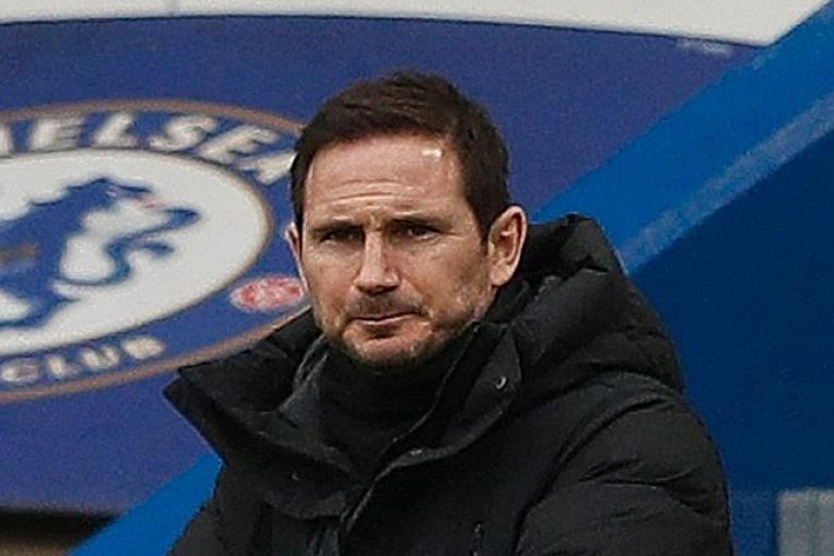 Chelsea to take Fulham seriously, despite record