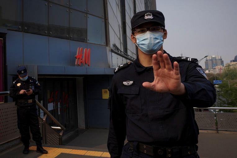 H&M saga in Vietnam: The promise and peril of social media