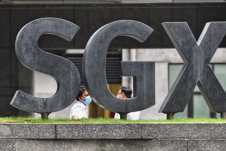 <div>SGX expands forex trading reach with 1 million acquisition of MaxxTrader, Companies & Markets News & Top Stories</div>
