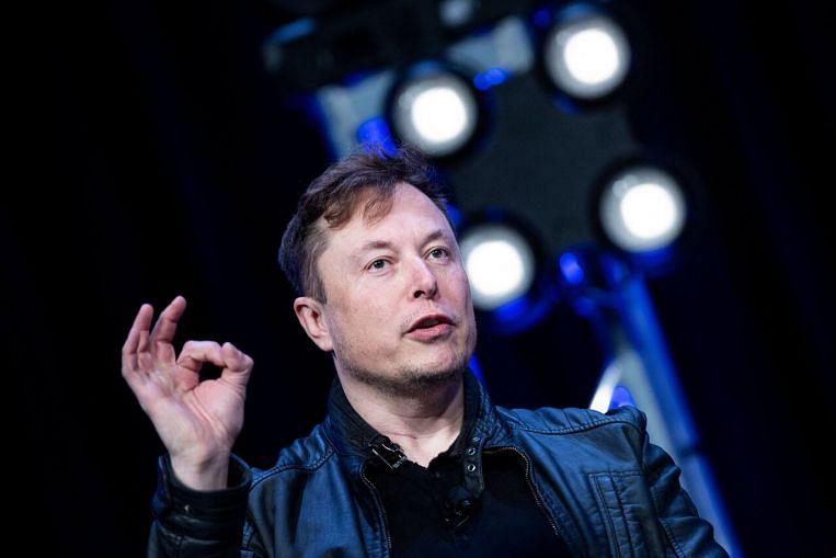 Elon Musk's brain-computer start-up Neuralink raises $277 million
