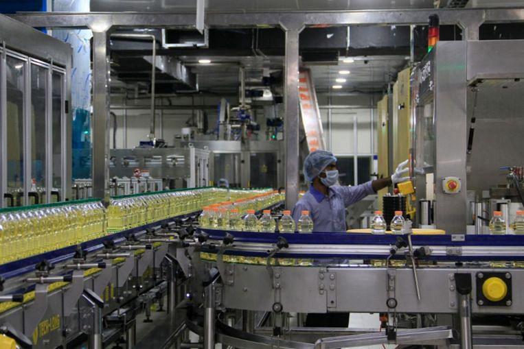 Singapore's Wilmar International targets S$819m Indian IPO for Adani Wilmar