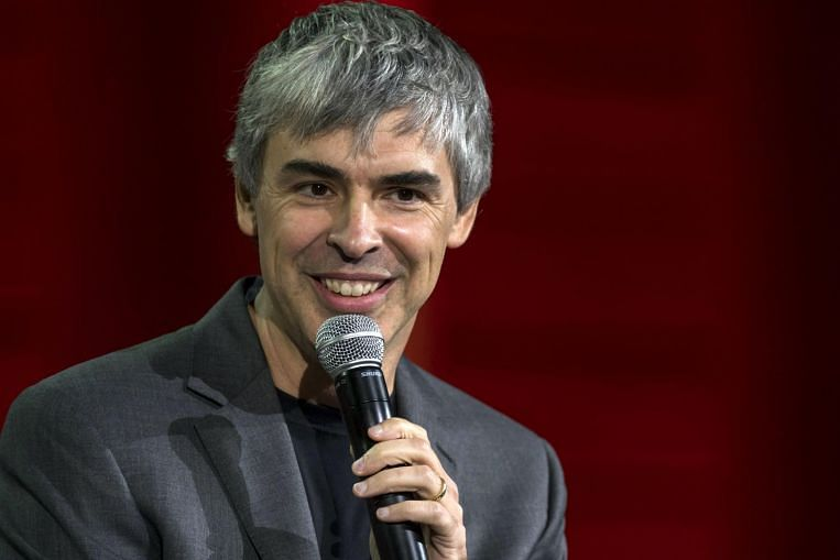 Google mogul Larry Page allowed into New Zealand despite closed border