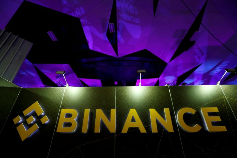 More on this topic            Related Story Crackdown on Binance: What you need to know about the crypto exchange platform               Relate