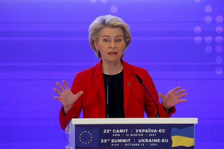 La UE anuncia un paquete de ayuda de 1.000 millones de euros para Afganistán, Europa News & Top Stories