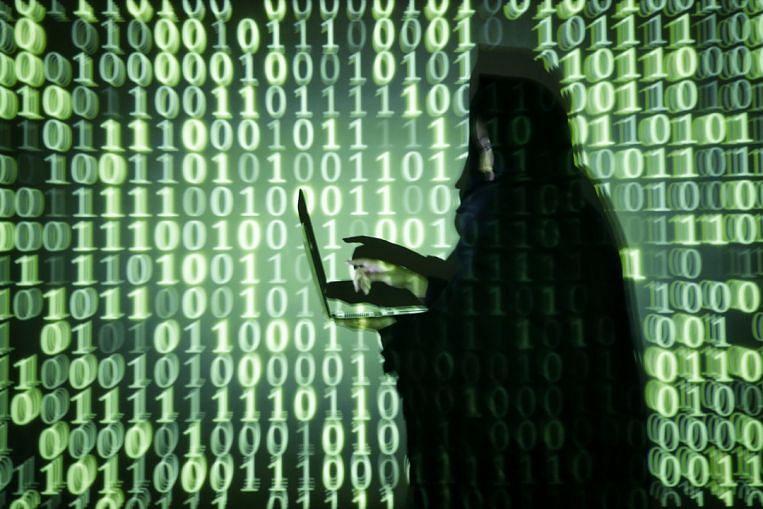 Estados Unidos convoca cumbre de ransomware, pero deja fuera a Rusia, Estados Unidos News & Top Stories