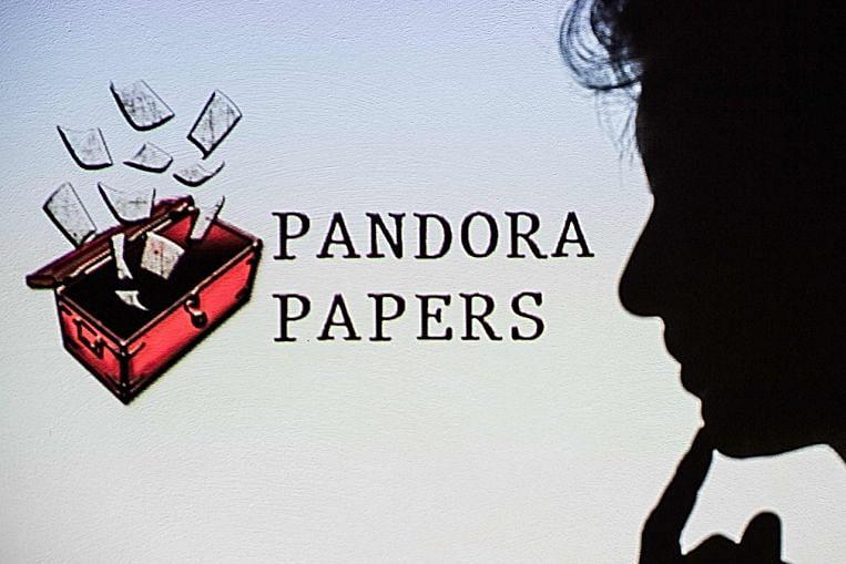 Filtración de Pandora Papers: ¿Cuándo son legales las empresas pantalla y cuándo no?