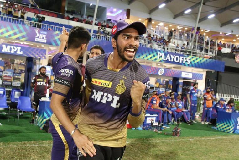 Cricket: Kolkata Knight Riders gana el thriller para llegar a la final de la IPL, Sport News & Top Stories