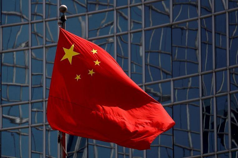 China membantah laporan ujian peluru berpandu hipersonik, kata kenderaan angkasa yang diuji, Berita Asia Timur & Berita Teratas