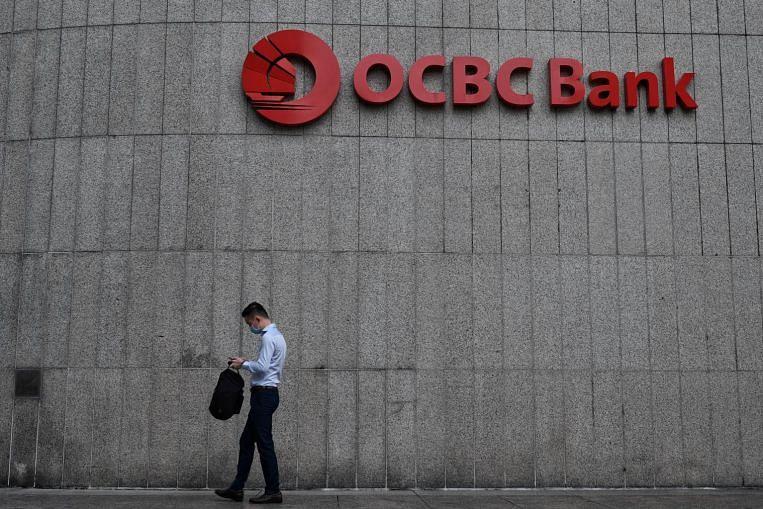 OCBC, Ping An untuk menyediakan perkhidmatan kekayaan dua hala di Kawasan Greater Bay China, Berita Perbankan & Berita Teratas