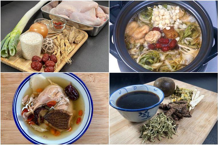 Panduan Survival Pemulihan Rumah Covid-19: Makanan berkhasiat untuk dimakan, Berita Makanan & Berita Teratas