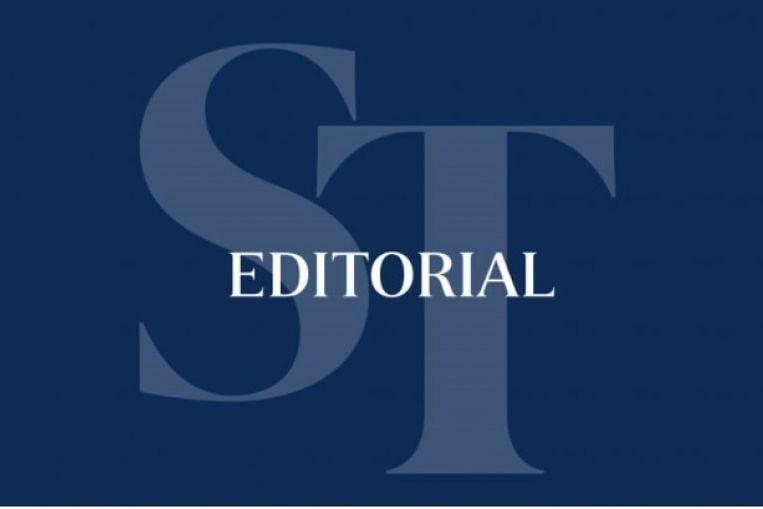 Berhati-hati bergerak ke arah ketahanan Covid-19, Berita Editorial & Berita Teratas ST