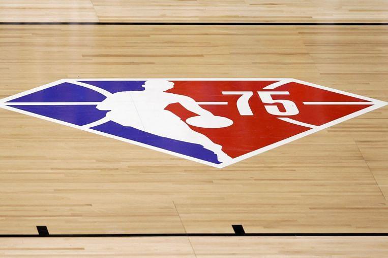 Baloncesto: alrededor del 96% de los jugadores de la NBA vacunados contra Covid-19, dice Silver, Basketball News & Top Stories
