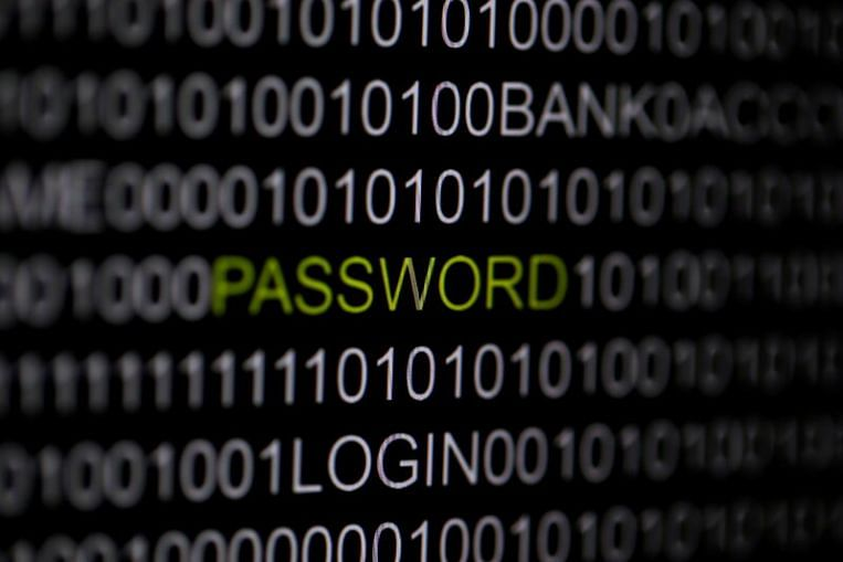 Do your loved ones know your passwords?