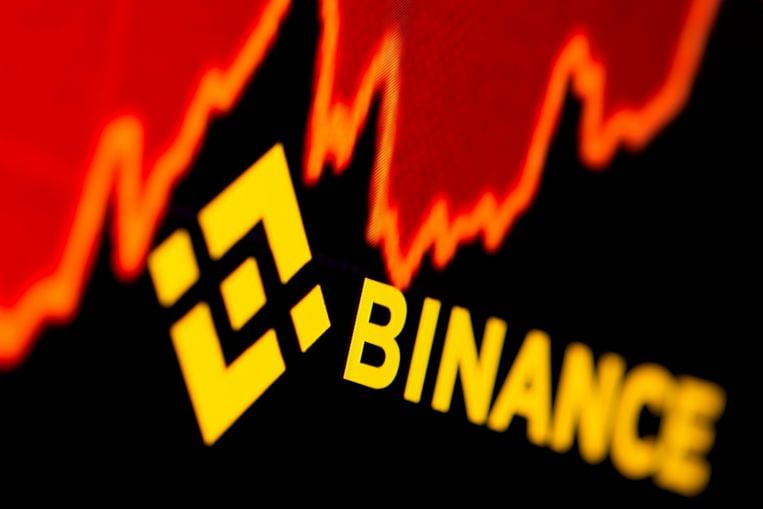 Binance move to ban Singapore users from crypto trading fails to put off hardcore investors