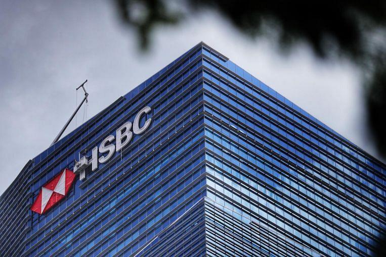HSBC mengeluarkan pinjaman hijau EFS pertama Singapura bernilai  juta kepada Durapower, Banking News & Top Stories