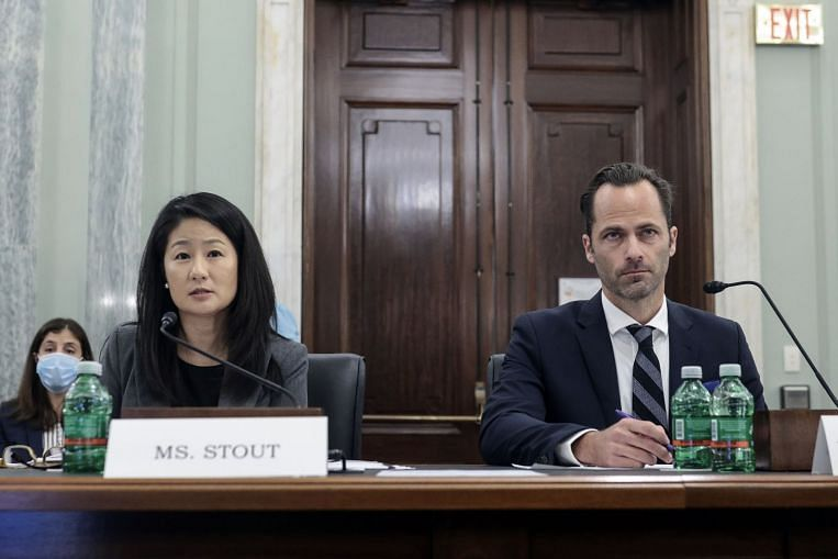 YouTube, TikTok, Snap menolak perbandingan Facebook tentang privasi kanak-kanak, Berita & Cerita Teratas Amerika Syarikat
