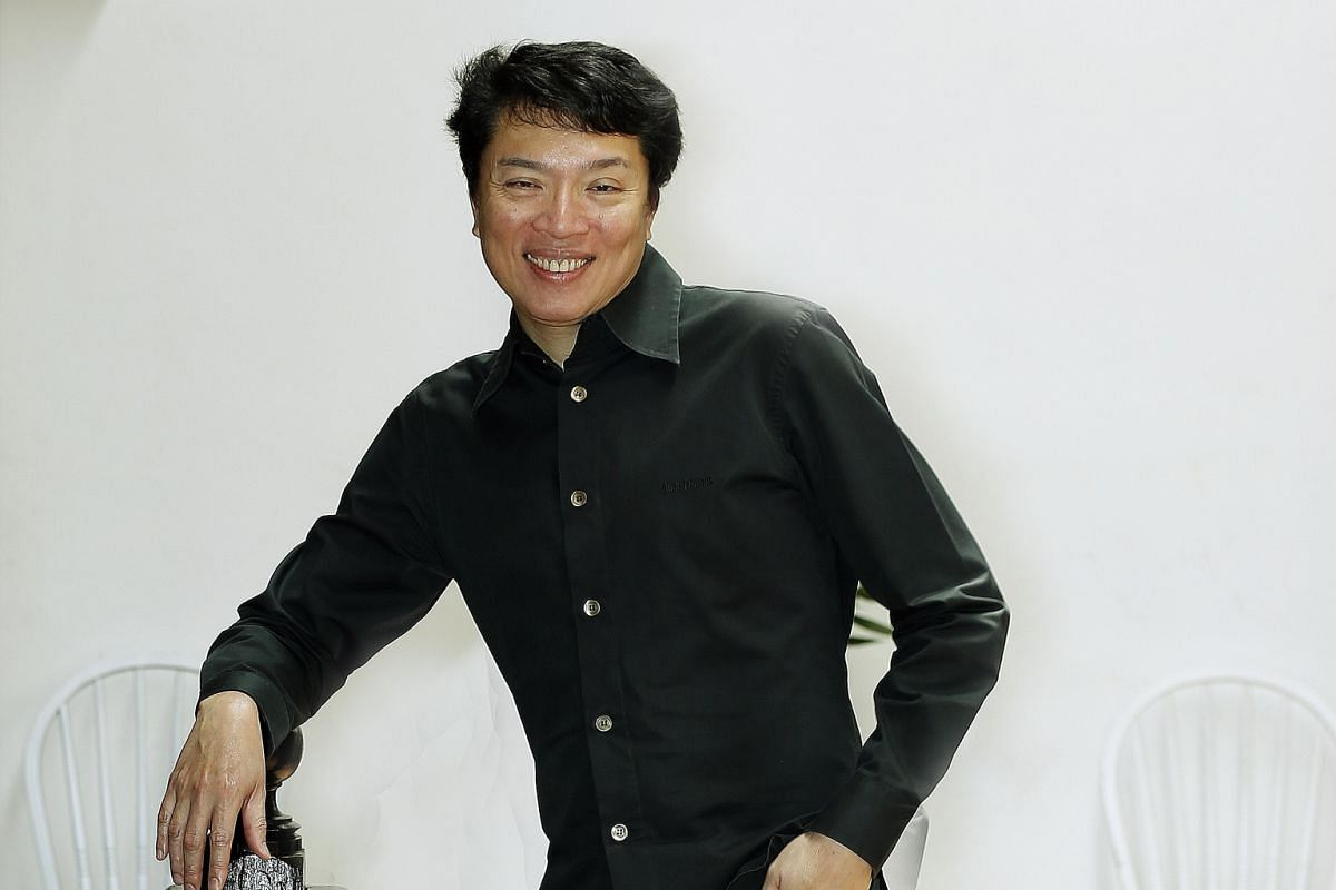 Under director Ong Keng Sen, the Singapore International Festival of Arts engaged the community by moving out of conventional theatres and into heartland spaces.