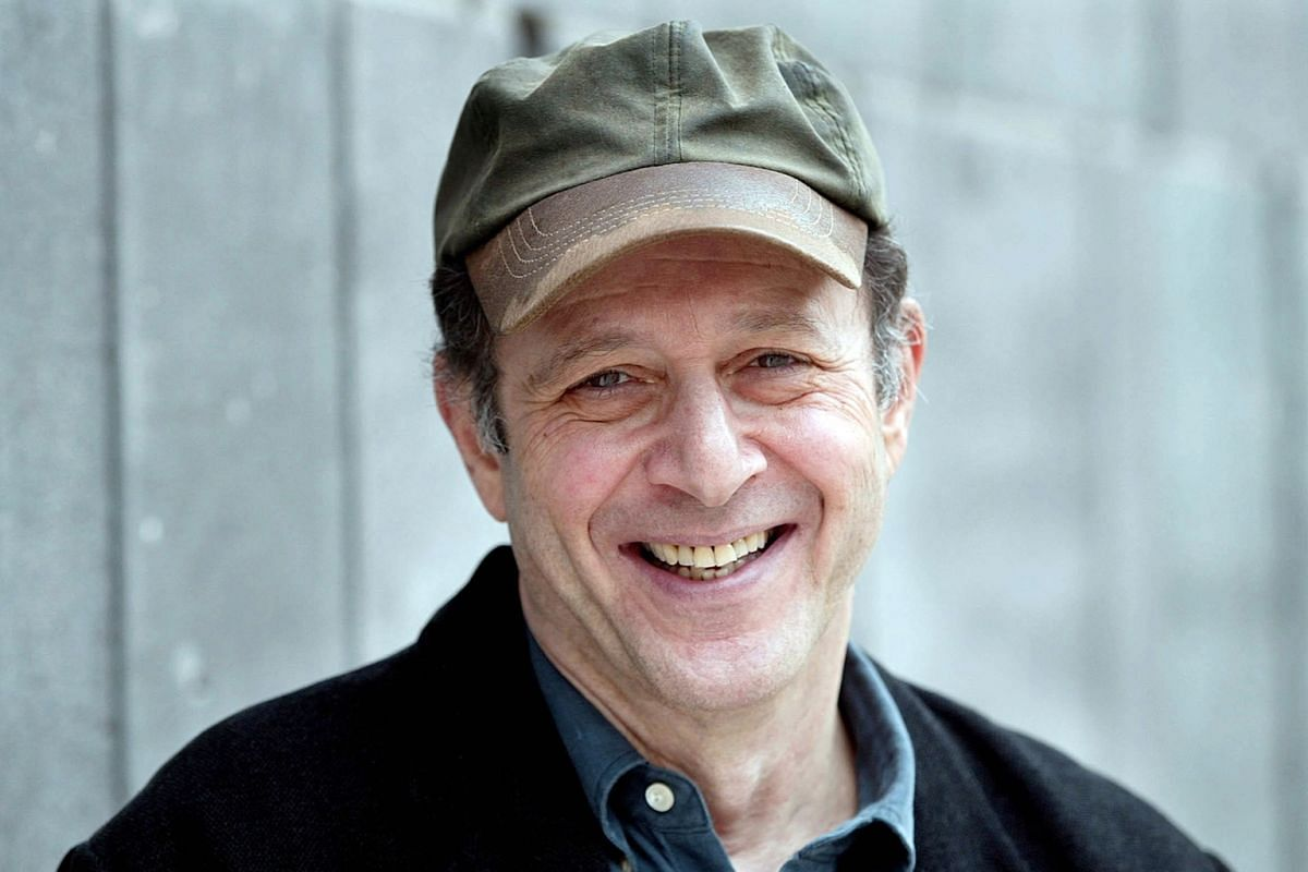 The imaginative writing of American composer Steve Reich was on full display during the concert.