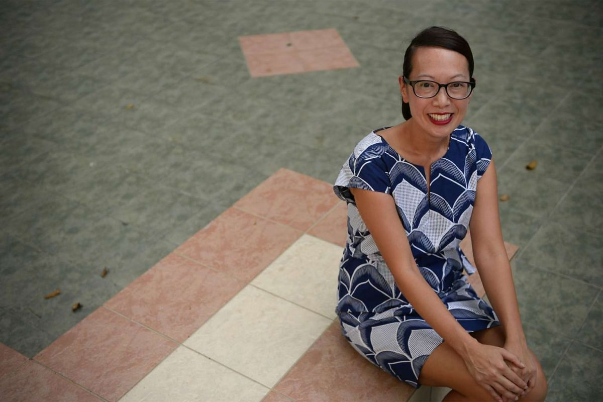 Australian-Vietnamese social entrepreneur Yen Siow was rescued from a boat in the South China Sea by a Norwegian ship in October 1980.