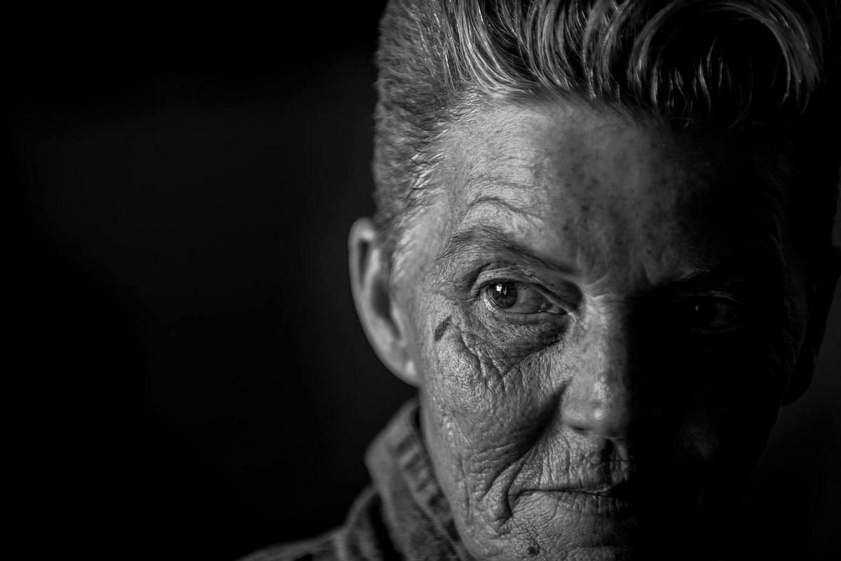 Debra Filter was raped with several other recruits at a boot camp graduation party they were forced to attend in 1978. For a long time she suffered from PTSD, and eventually left the army. She has been homeless for ten years and wrangling with Vetera