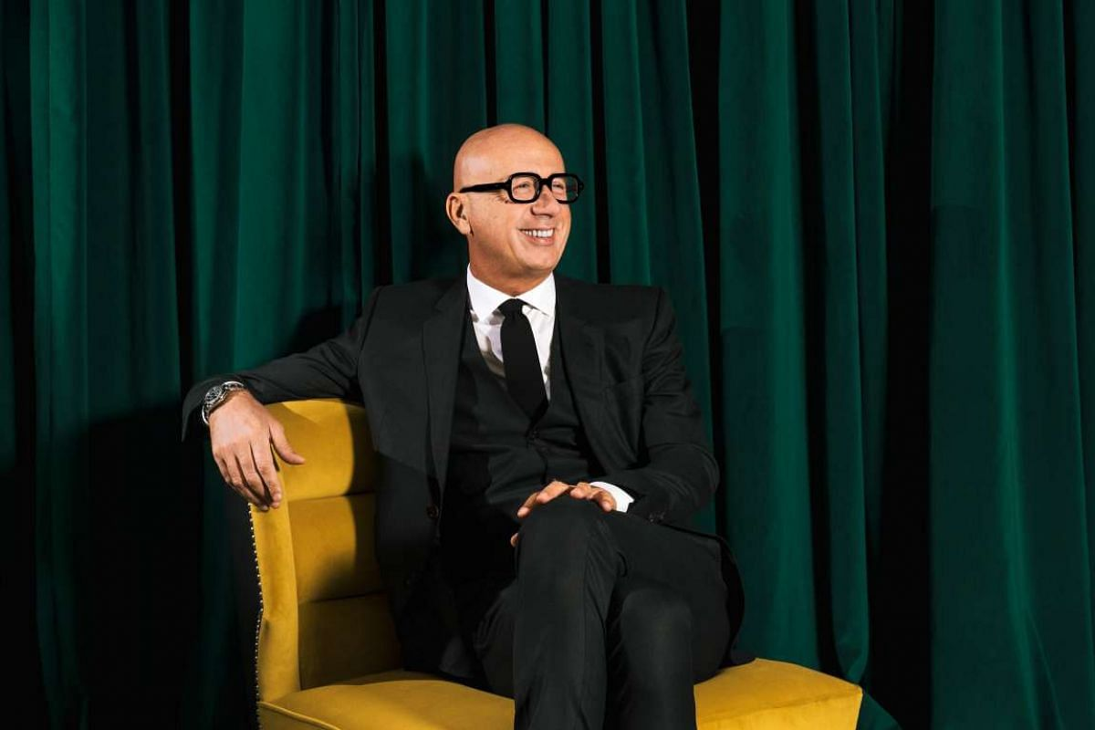 Gucci president and chief executive Marco Bizzarri, determined to launch Gucci into the digital future, is focusing efforts on e-commerce rather than expanding with more brick-and-mortar stores.