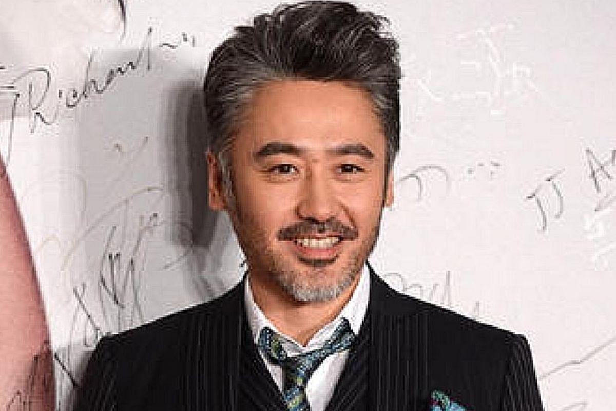 Wu Xiubo, 48