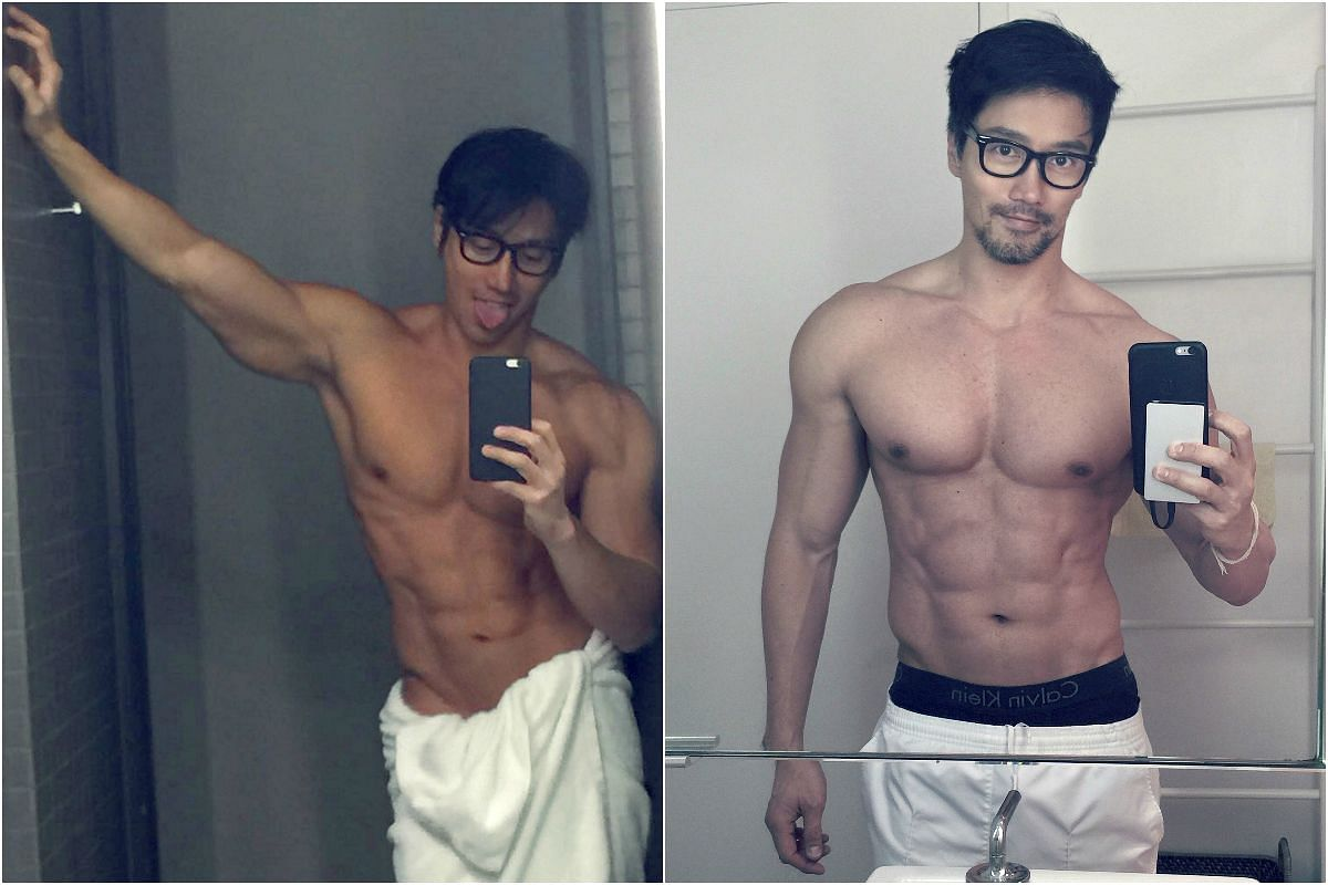 Last month, fashion photographer Chuando Tan woke up to find that his Instagram account had gone viral, after a story in a Chinese website raved about his youthful looks.