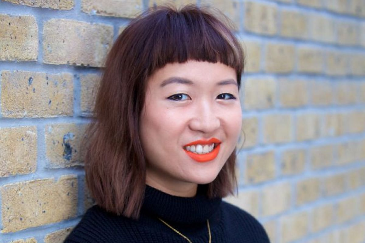 Sharlene Teo sets Ponti in Singapore without simplifying its context for a global audience.