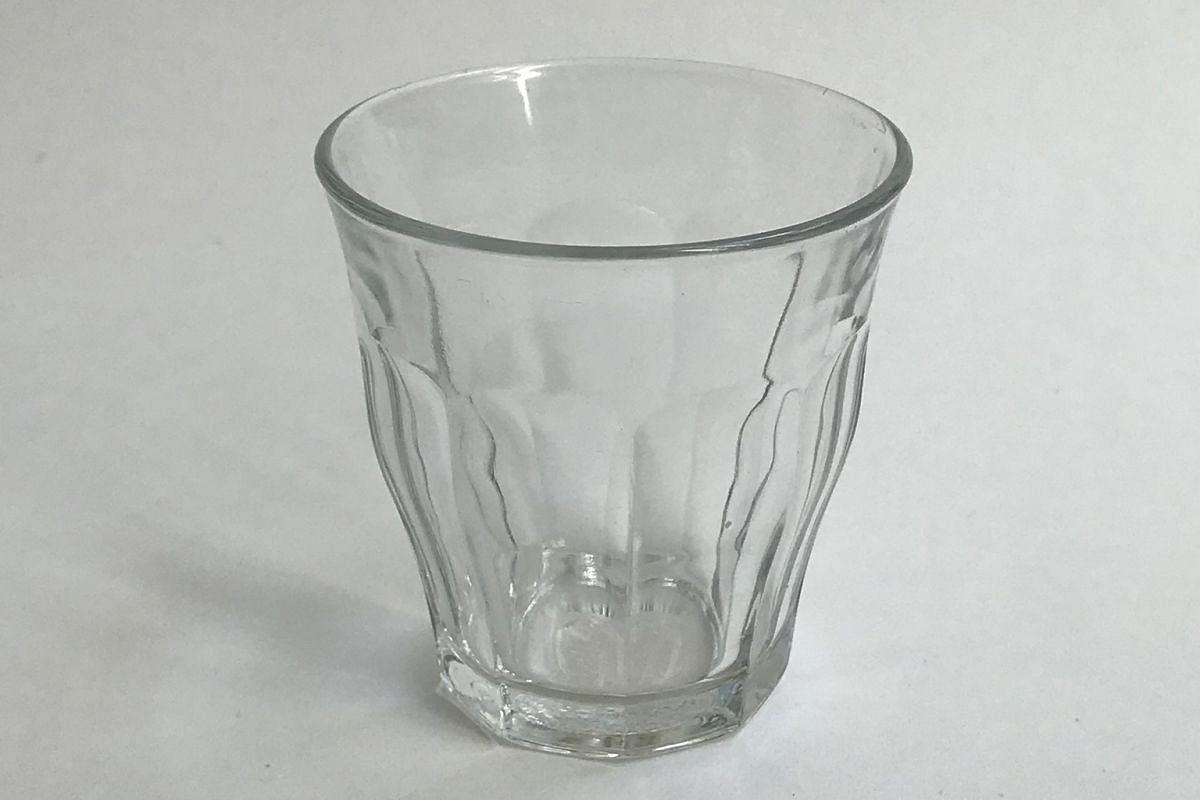 DURALEX GLASS